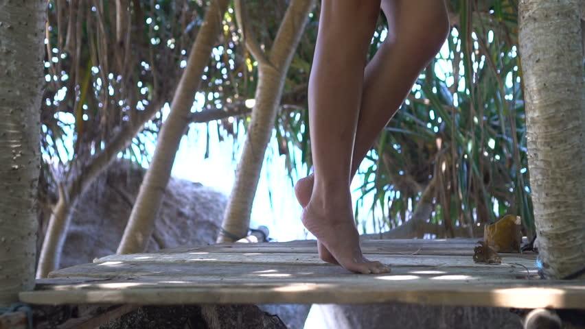 Native American Women Nude Video 93