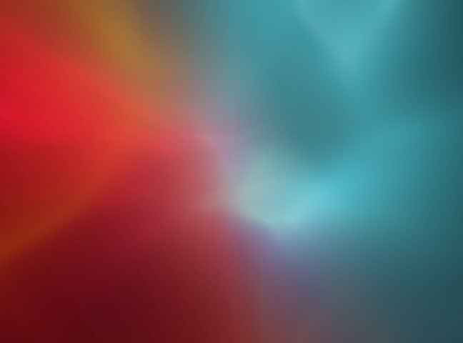 Random color-full light movement, flow background, loop-able | Shutterstock HD Video #245842