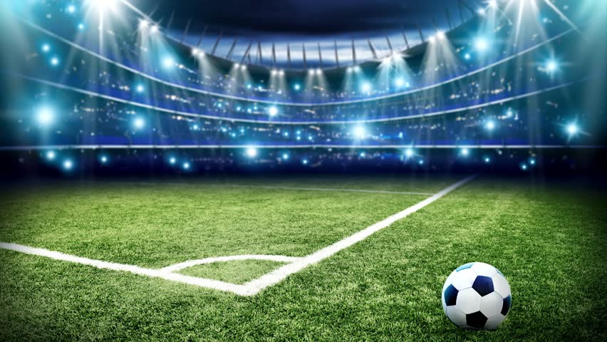 football betting tip,jackpot ,tipping service