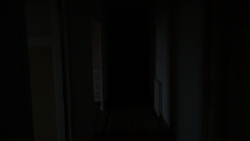 Image result for images dark door