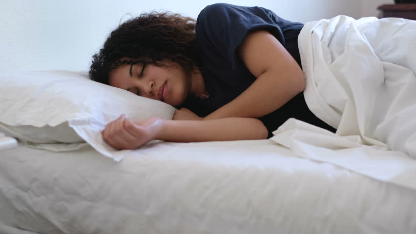 """Image result for picture of black woman sleeping in bed"""""""