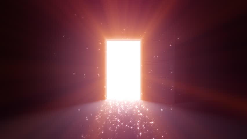& Door Opening Loop Royalty-free Stock Video 2512502 | Shutterstock