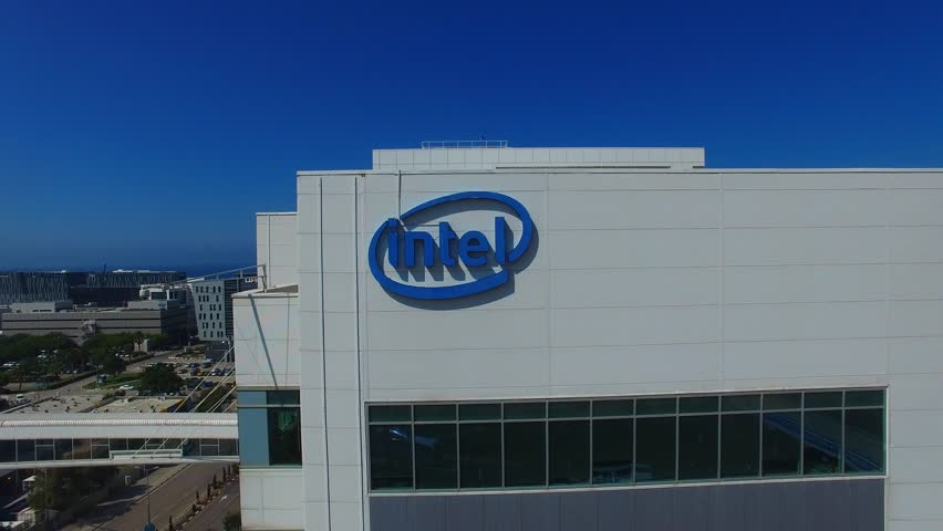 worlds largest intel building - 852×480