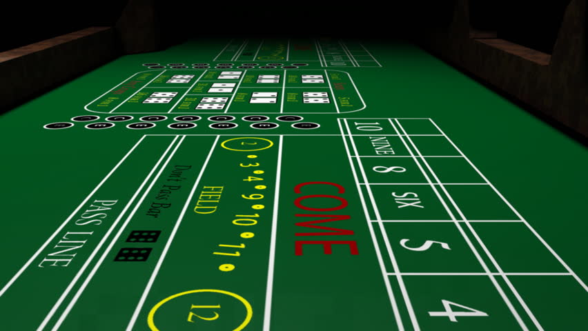 Poker aparat online igra