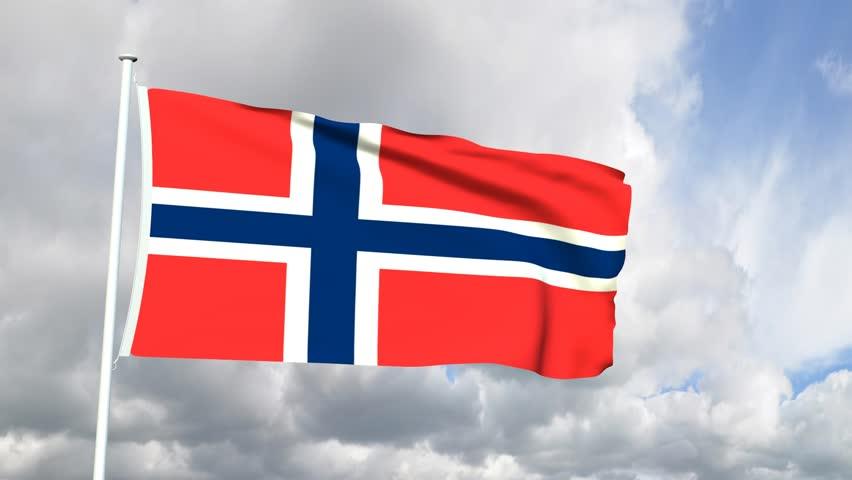 Флаг норвегии эдми картинки, дню социального работника