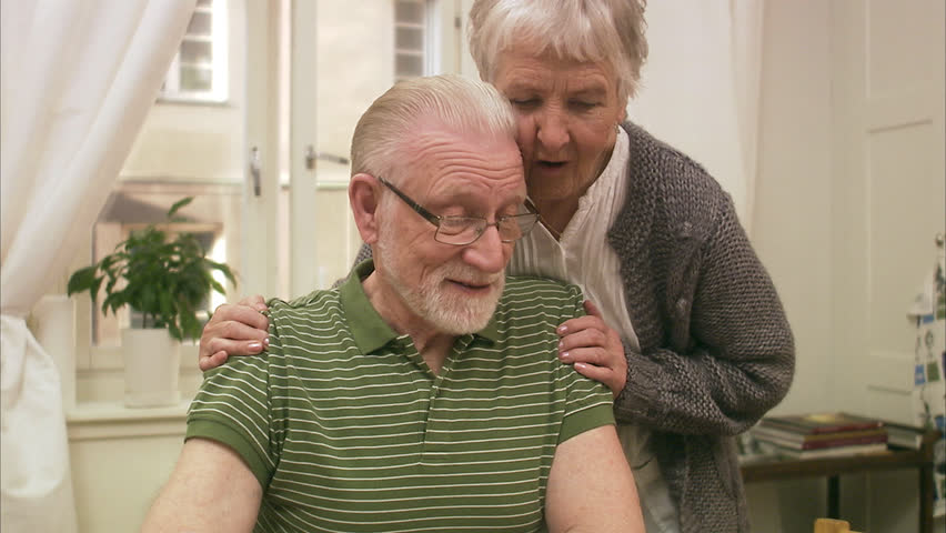 the life and needs of an elderly More will need some form of help towards the end of life whilst the age of potential caregivers is increasing as well palliative care offers a support system to help patients live as actively as possible until death.