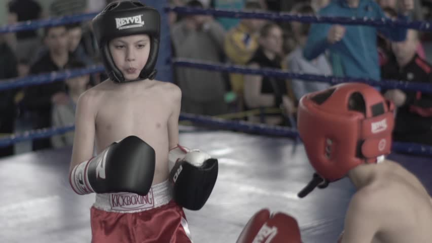Chat Online With Ukraine Girls Boxing