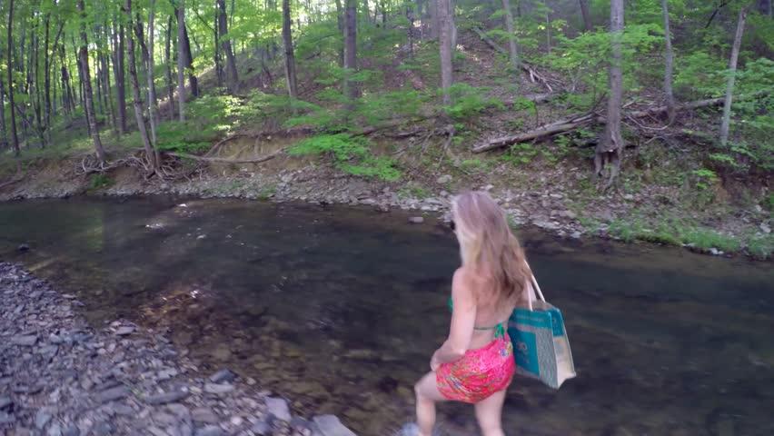 Mature stream vids