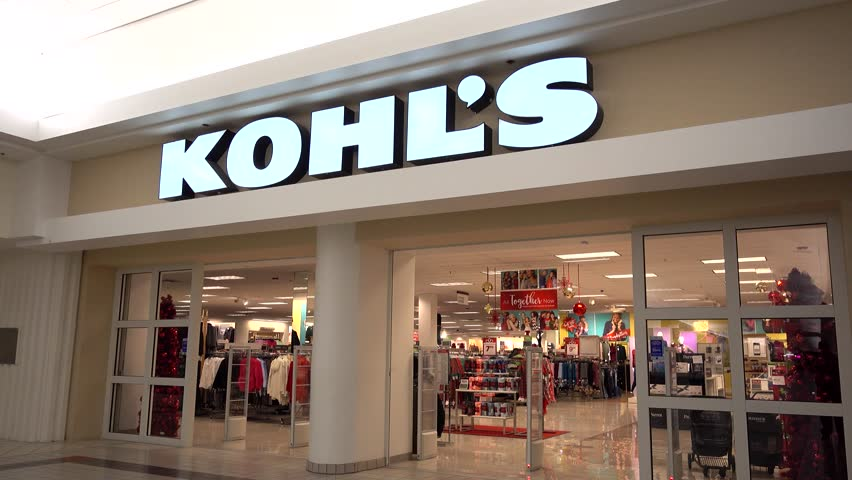 Please Sign In or Register to activate your Kohl's Credit Card. Your Kohl's store will open at 5 p.m. local time Thanksgiving Day, so make us your first stop. Black Friday advertised deals are available on mocabook.ml starting Thursday, November