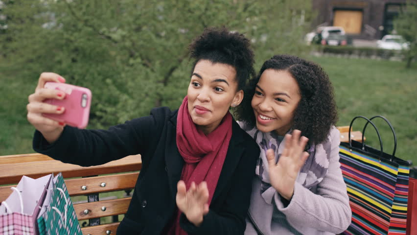 Гонки для девочек на двоих онлайн онлайн рпг стратегии скачать бесплатно