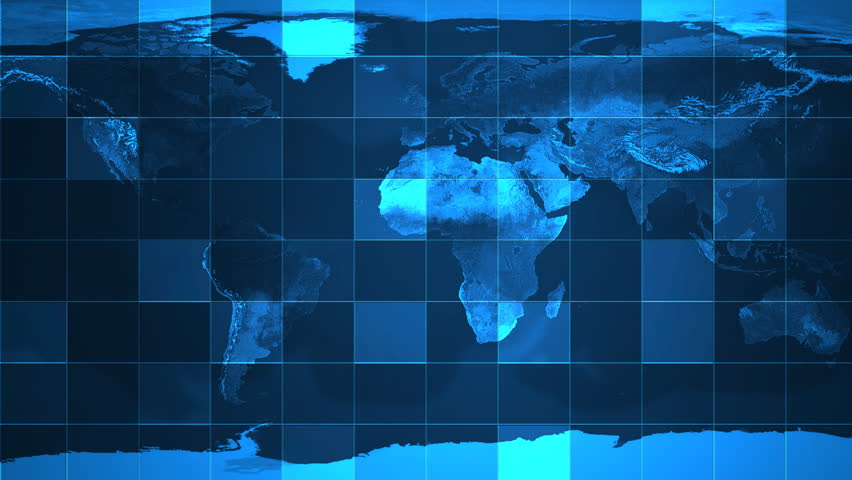 Map background loop stock footage video 265942 shutterstock gumiabroncs Image collections