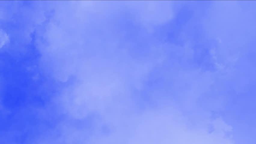 4k Storm clouds,flying mist gas smoke,pollution haze transpiration sky,romantic weather season atmosphere background.