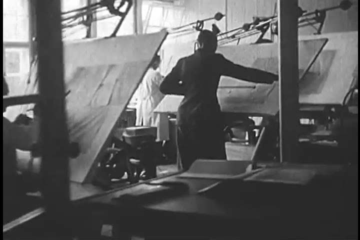 1960s: In Peenemunde, Germany, scientist Wernher Magnus Maximilian Freiherr von Braun tests V-2 rockets for the Nazis and wreckage from failed flights is sent to the Allies, in 1939.