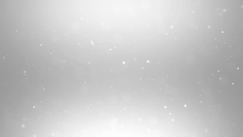 White magic abstract background | Shutterstock HD Video #27137179