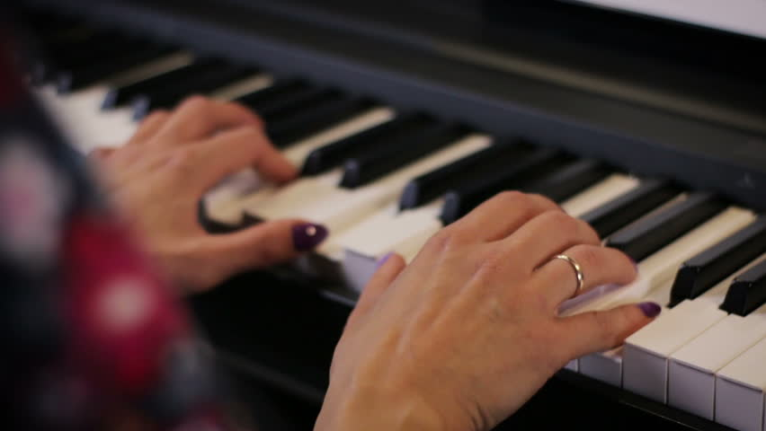 the keyboard piano essay Download piano keyboard stock photos affordable and search from millions of royalty free images, photos and vectors.