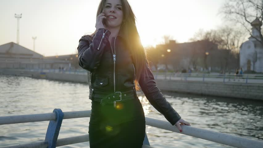 Busty German Girl - hotcams365&period