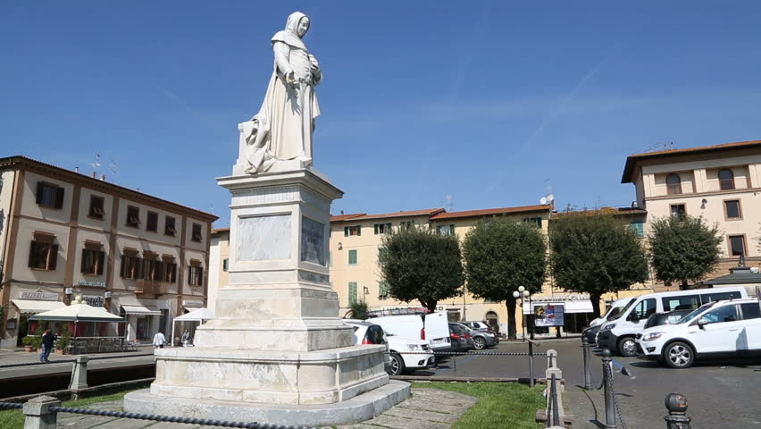 Header of Boccaccio