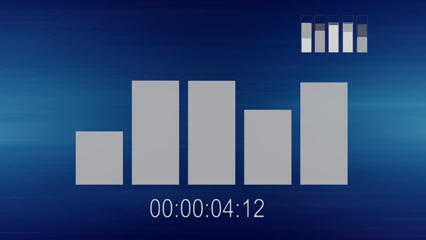 Career profit growth chart stock footage video 27743359 shutterstock profit growth chart hd stock footage clip altavistaventures Images