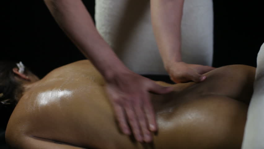 massage salon vidéos de sexe Helix Académie gay sexe