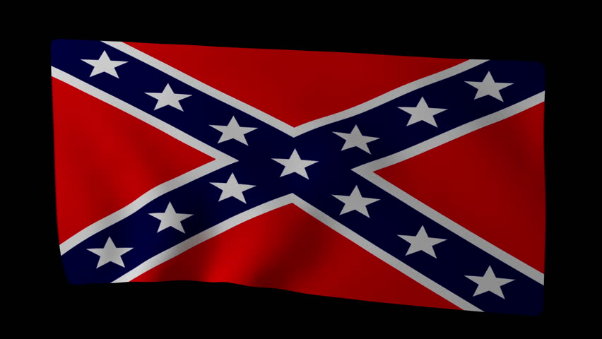 the meaning of the word confederate Confederate meaning: 1 someone you work together with in a secret, sometimes illegal, activity2 someone who fought for or supported the confederacy in the american civil war: 3 united in or part of a confederacy: .
