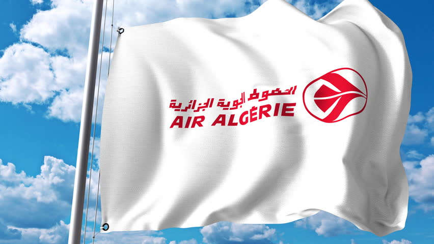 Header of Algerie