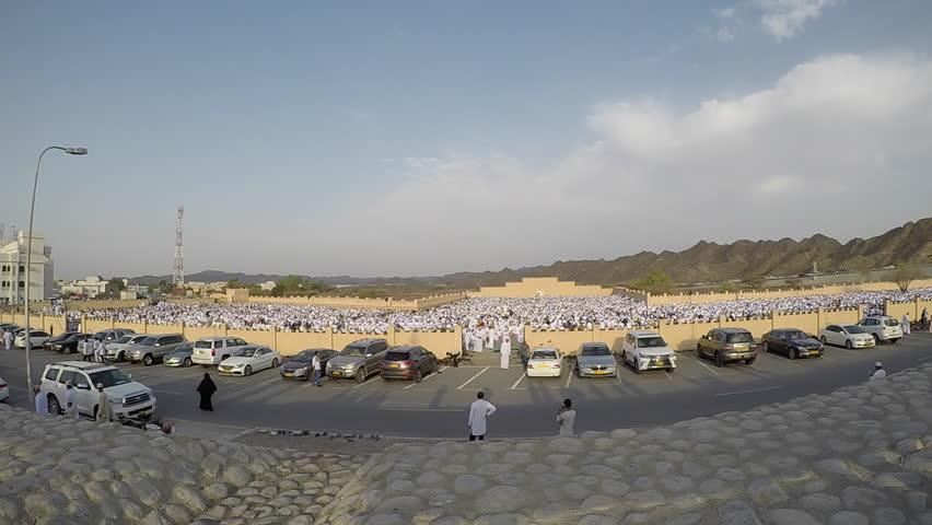 Simple Oman Eid Al-Fitr 2018 - 1  Snapshot_951529 .resize(height:160)