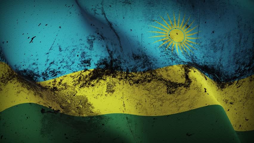 picture grunge rwanda - photo #26