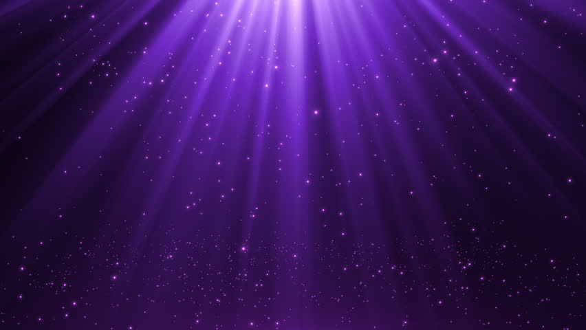 Purple Particle Background Stock Footage Video 18020278 | Shutterstock