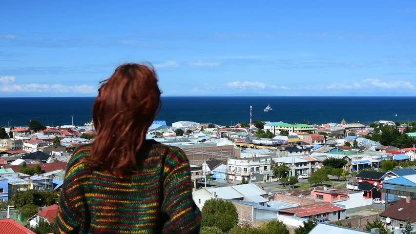 Whores in Punta Arenas