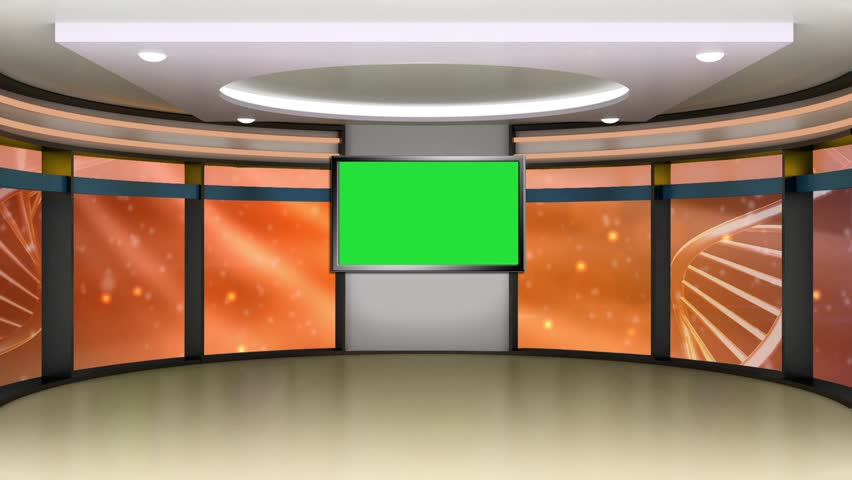 Motion Background are available in video (.mov)formats for High Definition. They are compatible with industry std, integrated live production & non-linear editing solutions