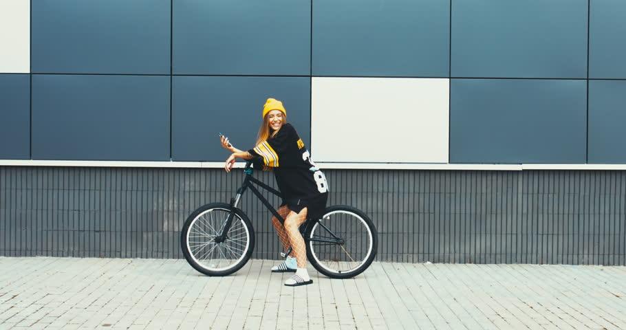 Image result for man on a bike