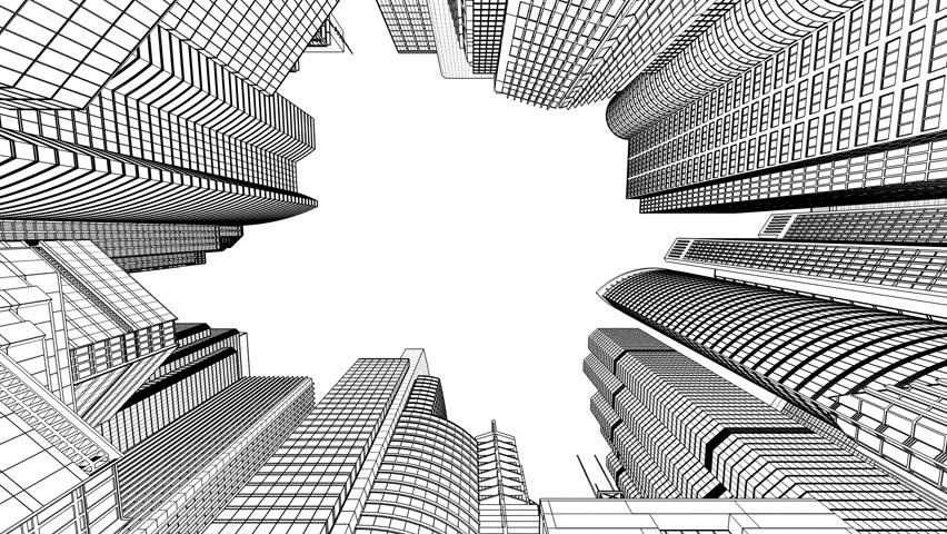 windows web wallpaper architecture