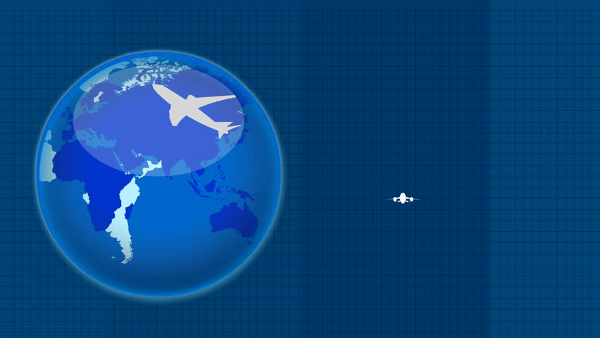Header of Air Transport