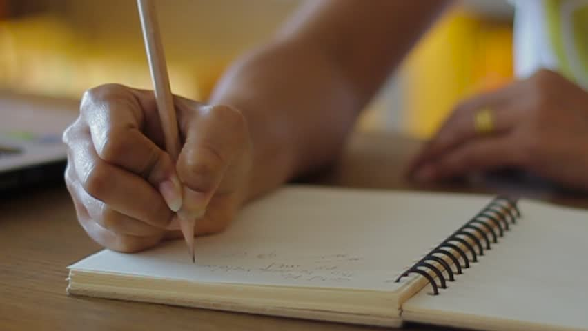 writing on the paper Academic writing service online help 24/7 from $10 per page.
