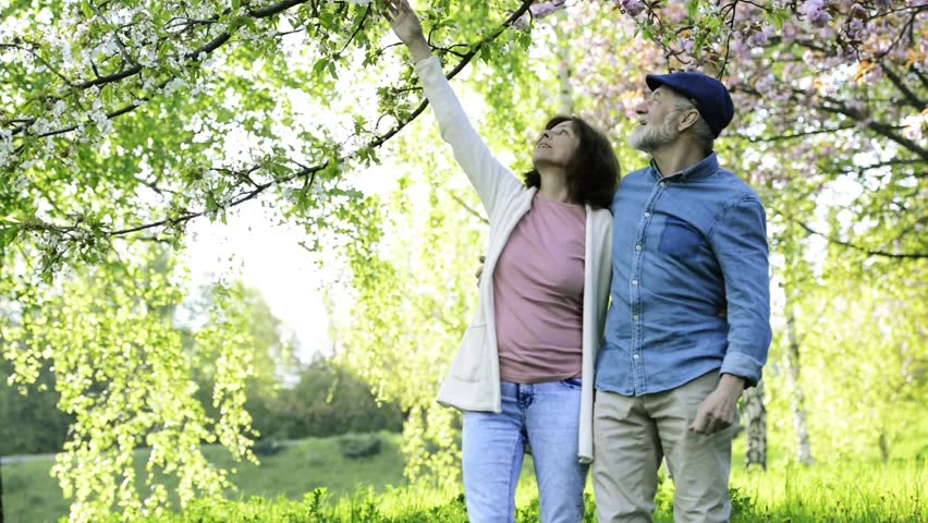 Senior Dating meer dan 60s gratis dating site geen creditcard betaling