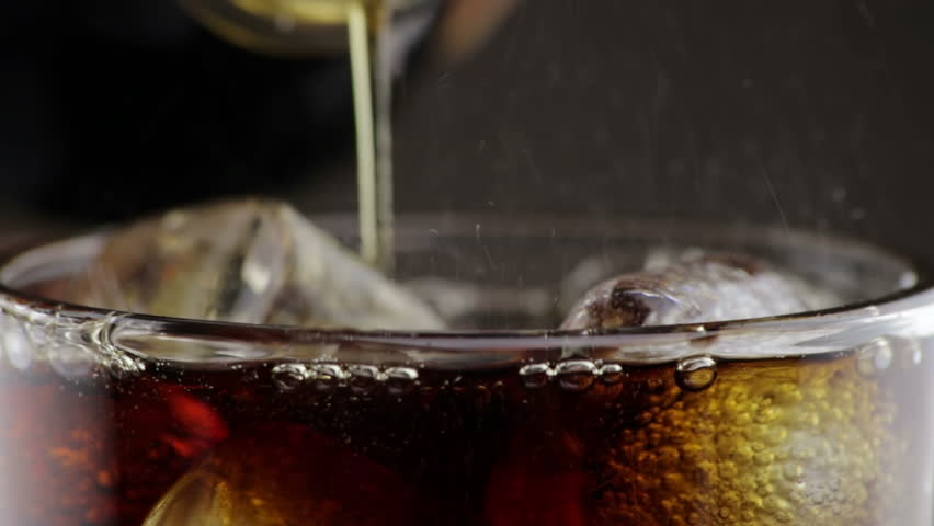 Close Up Of Pouring Of Fresh Stock Footage Video 100 Royalty Free 30007822 Shutterstock