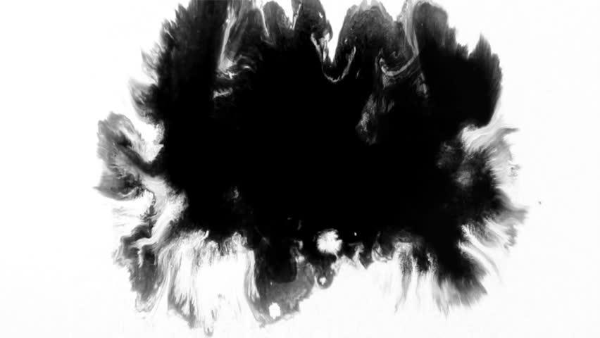 Black Ink скачать торрент - фото 8