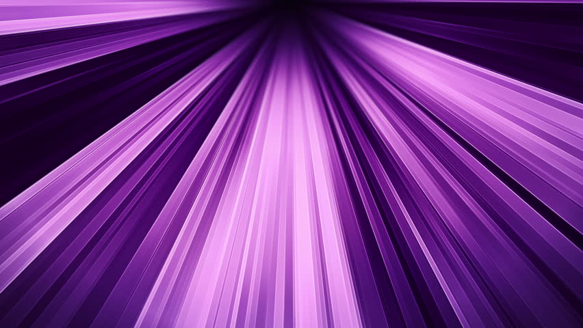 Abstract background with animation moving of lines and stripes from glass or energy flow. Animation of seamless loop.   Shutterstock HD Video #30133432