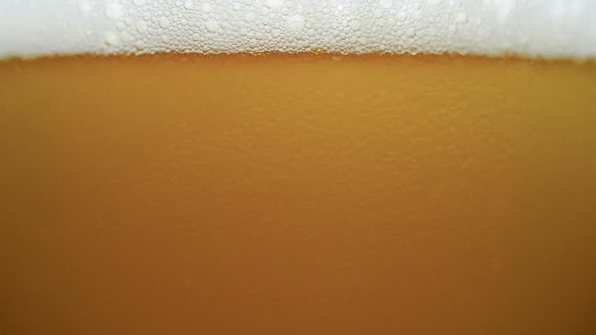 Beer bubbles #30227182