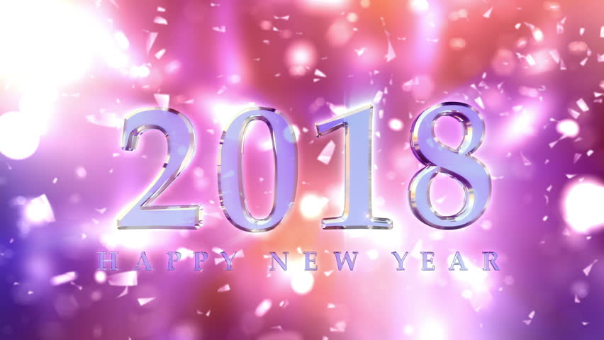 new year 2018 party stock video footage 4k and hd video clips shutterstock