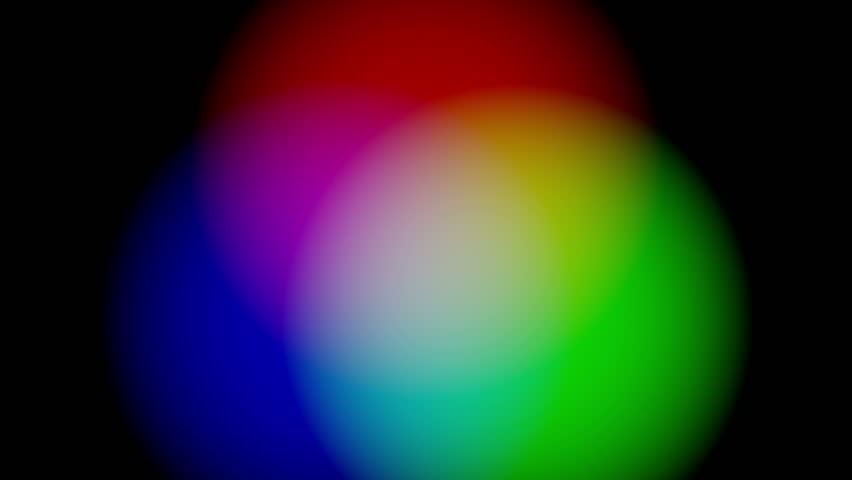 finest selection 57f44 088b5 Time Lapse, Rgb Lights in Stock Footage Video (100% Royalty-free) 30544702    Shutterstock