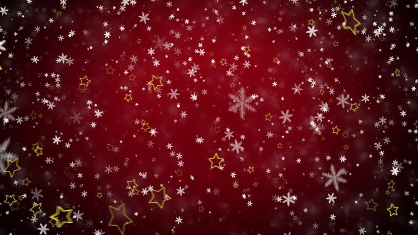 Merry Christmas Light Sign