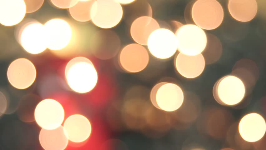 christmas holiday fast blinking sparkling lighting bokeh background 1920x1080 stock footage video 3061672 shutterstock - Sparkling Christmas Lights