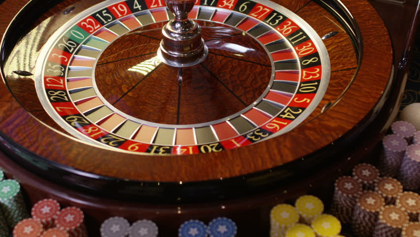 Roulette casino numero 0