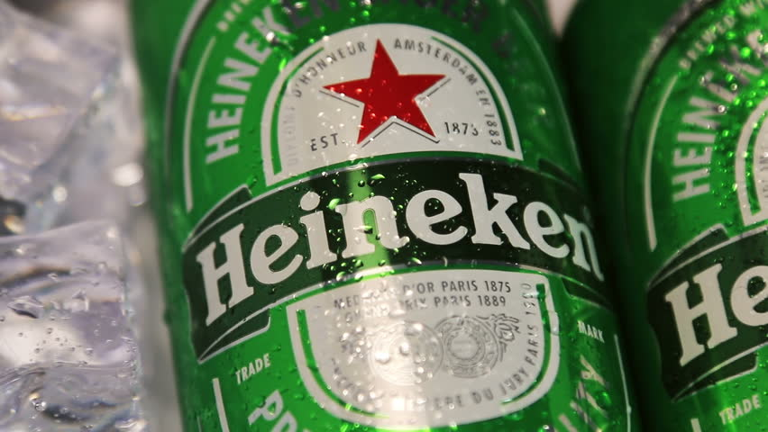 heineken pestel Heineken n v: global branding and advertising company introduction and summary heineken nv is the world's most leading brewing company that consists of over.