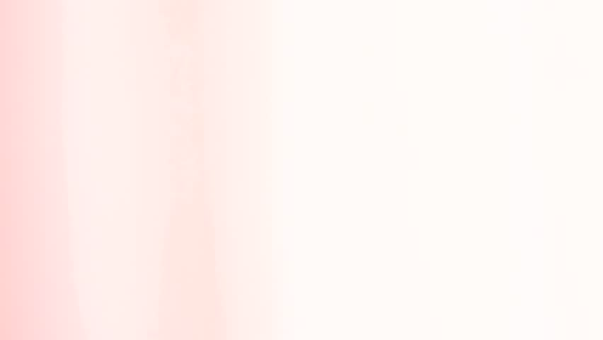 White Pink Abstract Background. Great For A Backdrop For ...