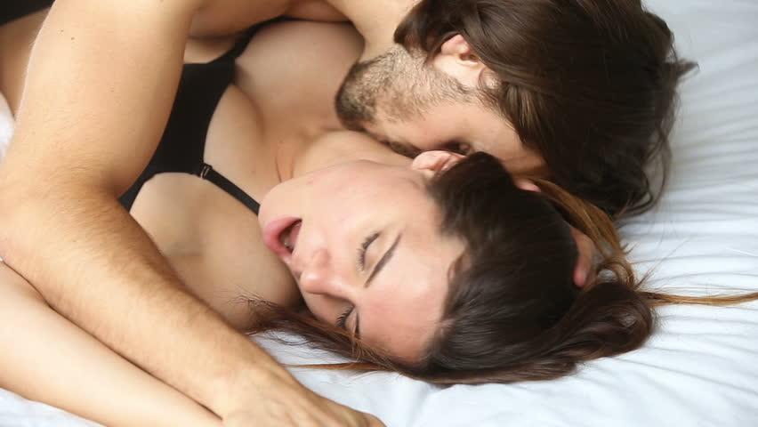 Sex images for heroine xxx