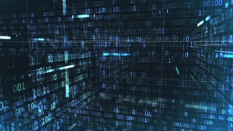 Data Stream, Blockchain Network