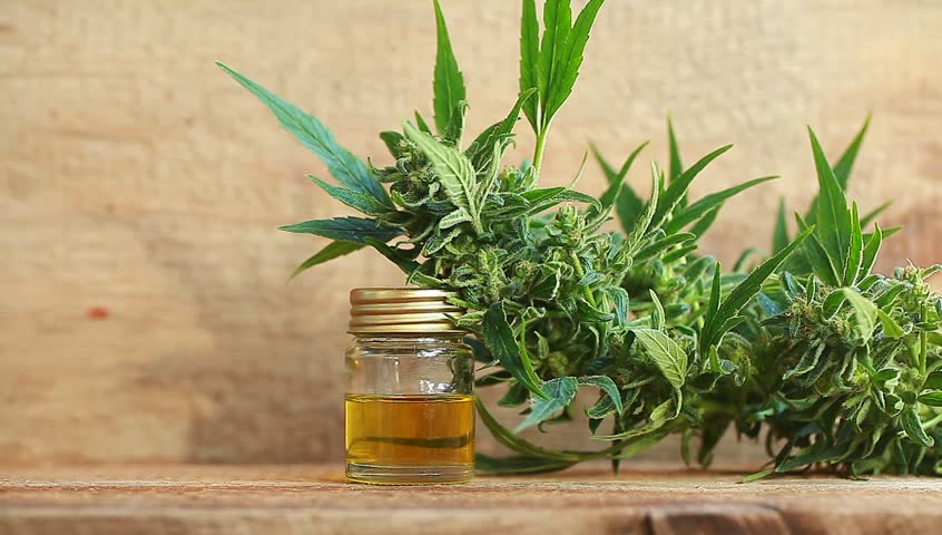 Image result for cannabis oil on  wooden table