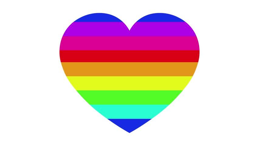 Bildergebnis für rainbow symbol